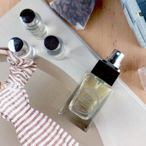Top trends in today's fragrance market